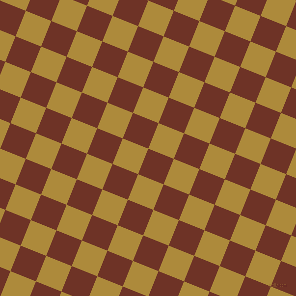 68/158 degree angle diagonal checkered chequered squares checker pattern checkers background, 56 pixel squares size, Pueblo and Alpine checkers chequered checkered squares seamless tileable