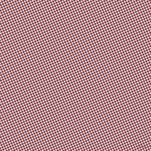 68/158 degree angle diagonal checkered chequered squares checker pattern checkers background, 6 pixel squares size, , Quartz and Burnt Umber checkers chequered checkered squares seamless tileable