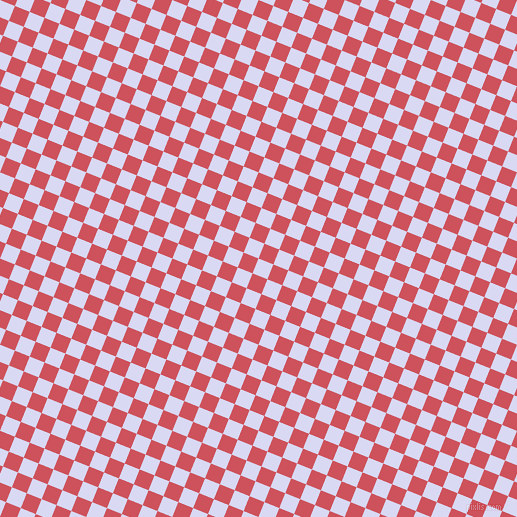 68/158 degree angle diagonal checkered chequered squares checker pattern checkers background, 16 pixel squares size, , Quartz and Mandy checkers chequered checkered squares seamless tileable