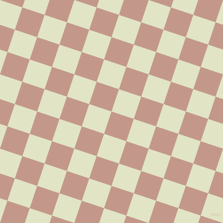 72/162 degree angle diagonal checkered chequered squares checker pattern checkers background, 76 pixel square size, , Quicksand and Frost checkers chequered checkered squares seamless tileable