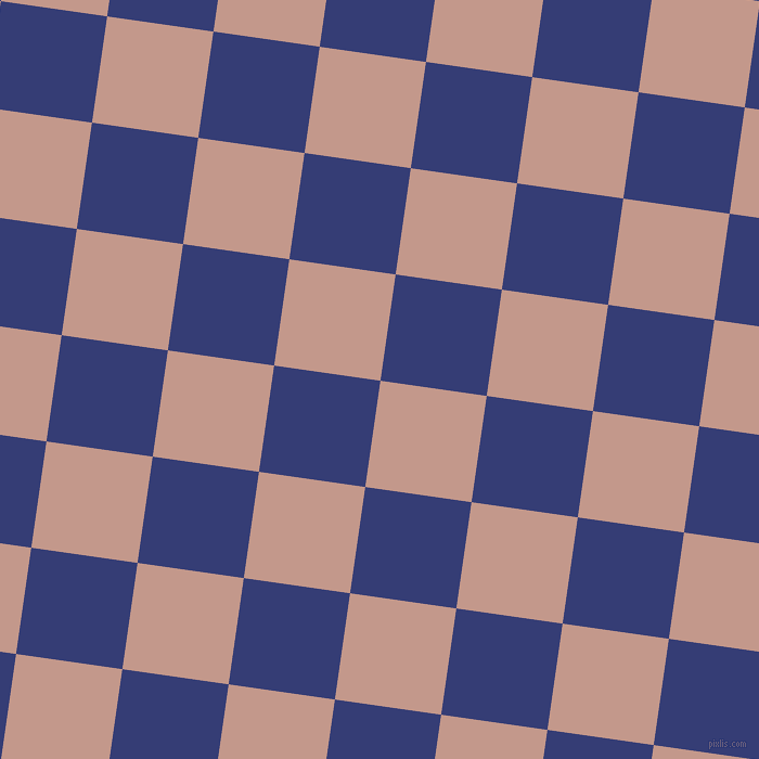 82/172 degree angle diagonal checkered chequered squares checker pattern checkers background, 99 pixel square size, , Quicksand and Torea Bay checkers chequered checkered squares seamless tileable