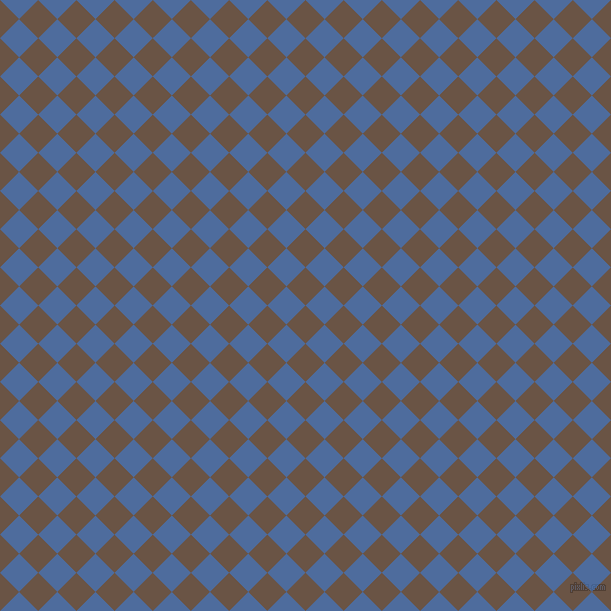 45/135 degree angle diagonal checkered chequered squares checker pattern checkers background, 27 pixel square size, , Quincy and San Marino checkers chequered checkered squares seamless tileable
