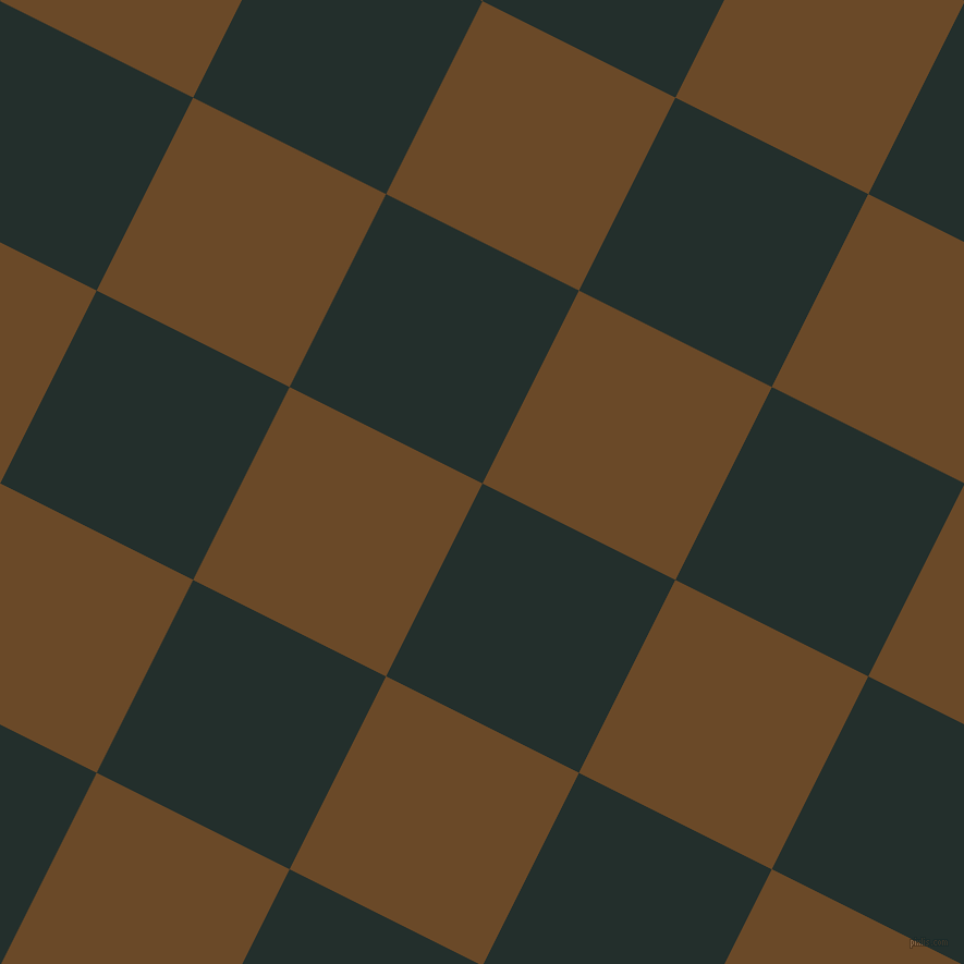 63/153 degree angle diagonal checkered chequered squares checker pattern checkers background, 198 pixel square size, , Racing Green and Cafe Royale checkers chequered checkered squares seamless tileable