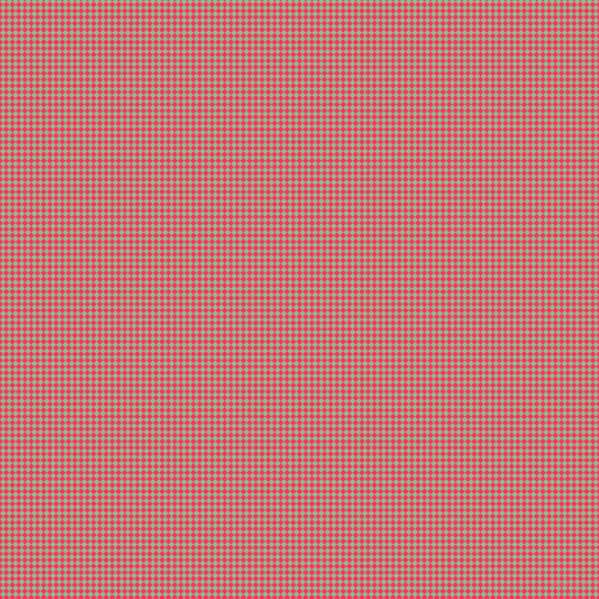 45/135 degree angle diagonal checkered chequered squares checker pattern checkers background, 4 pixel squares size, , Radical Red and Dark Sea Green checkers chequered checkered squares seamless tileable