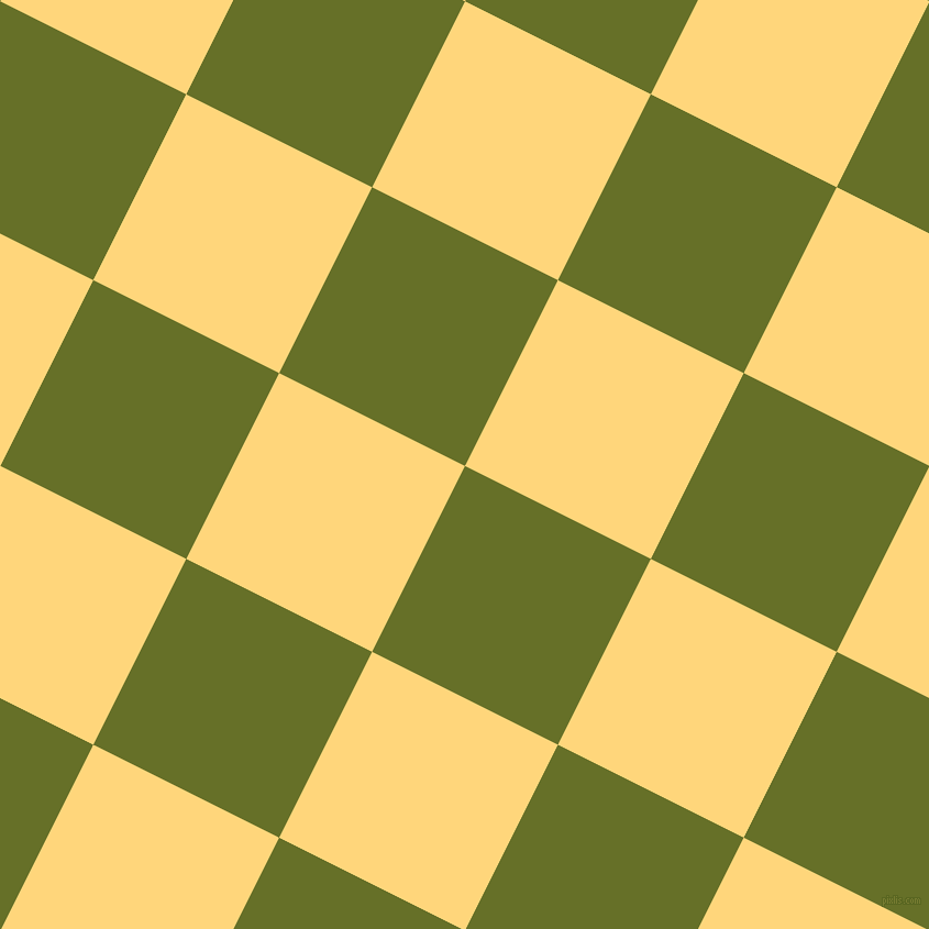 63/153 degree angle diagonal checkered chequered squares checker pattern checkers background, 189 pixel square size, , Rain Forest and Salomie checkers chequered checkered squares seamless tileable