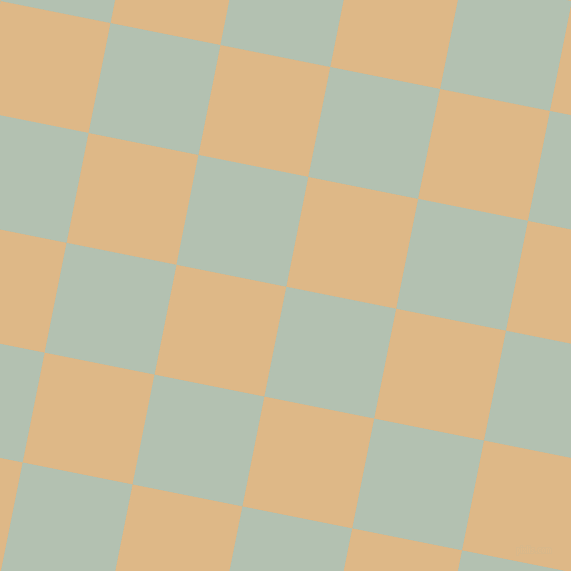 79/169 degree angle diagonal checkered chequered squares checker pattern checkers background, 112 pixel squares size, , Rainee and Burly Wood checkers chequered checkered squares seamless tileable