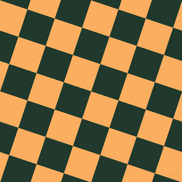 72/162 degree angle diagonal checkered chequered squares checker pattern checkers background, 99 pixel squares size, , Rajah and Palm Green checkers chequered checkered squares seamless tileable