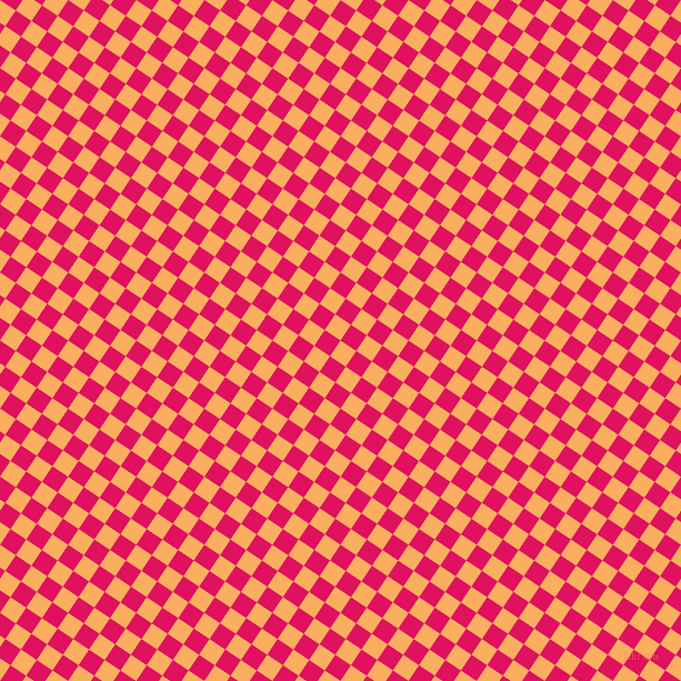 56/146 degree angle diagonal checkered chequered squares checker pattern checkers background, 17 pixel square size, , Rajah and Ruby checkers chequered checkered squares seamless tileable
