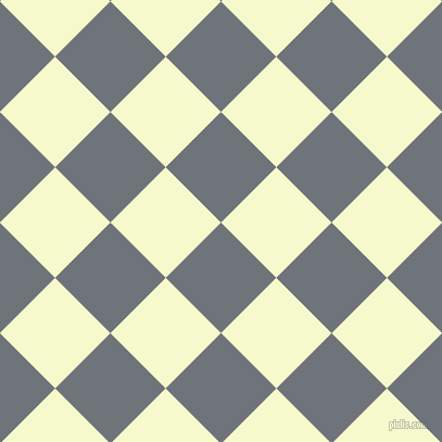 45/135 degree angle diagonal checkered chequered squares checker pattern checkers background, 72 pixel square size, , Raven and Carla checkers chequered checkered squares seamless tileable