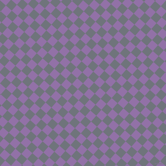 49/139 degree angle diagonal checkered chequered squares checker pattern checkers background, 31 pixel squares size, , Raven and Ce Soir checkers chequered checkered squares seamless tileable