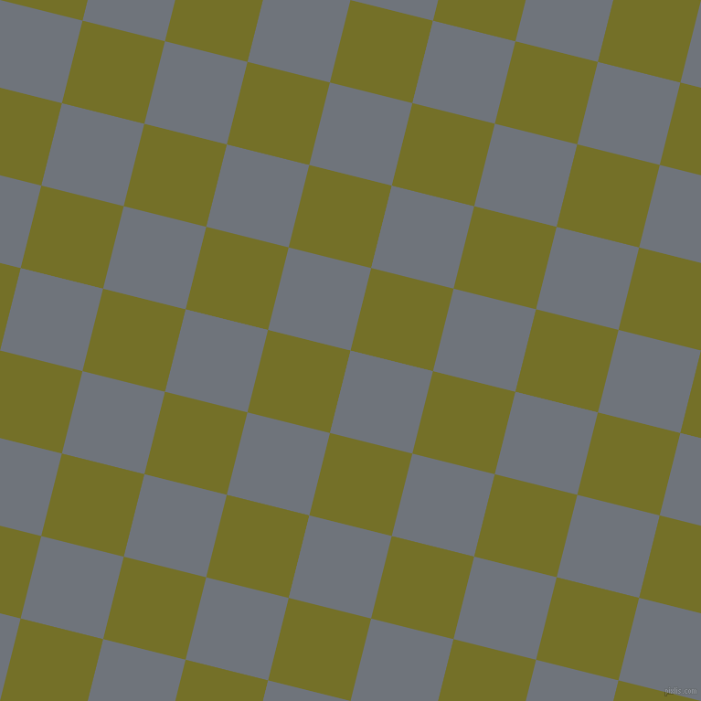 76/166 degree angle diagonal checkered chequered squares checker pattern checkers background, 93 pixel square size, , Raven and Olivetone checkers chequered checkered squares seamless tileable