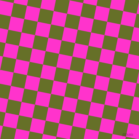 79/169 degree angle diagonal checkered chequered squares checker pattern checkers background, 46 pixel square size, , Razzle Dazzle Rose and Rain Forest checkers chequered checkered squares seamless tileable