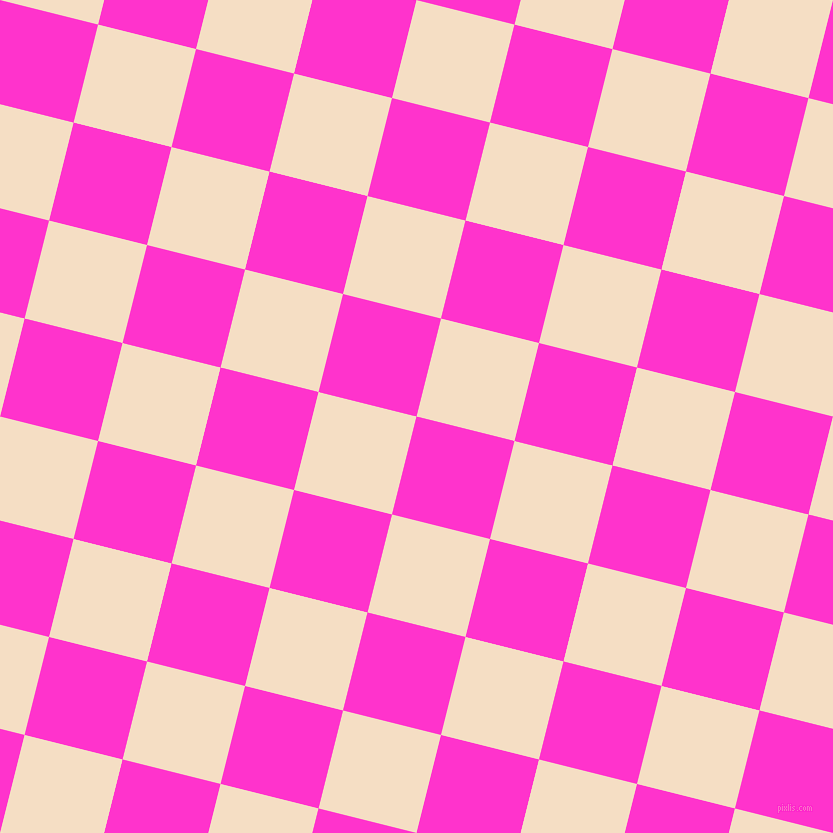 76/166 degree angle diagonal checkered chequered squares checker pattern checkers background, 101 pixel square size, , Razzle Dazzle Rose and Sazerac checkers chequered checkered squares seamless tileable