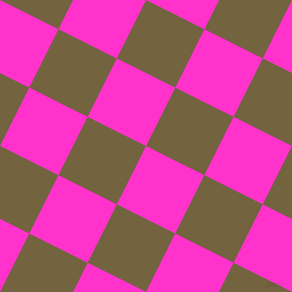 63/153 degree angle diagonal checkered chequered squares checker pattern checkers background, 133 pixel square size, , Razzle Dazzle Rose and Yellow Metal checkers chequered checkered squares seamless tileable