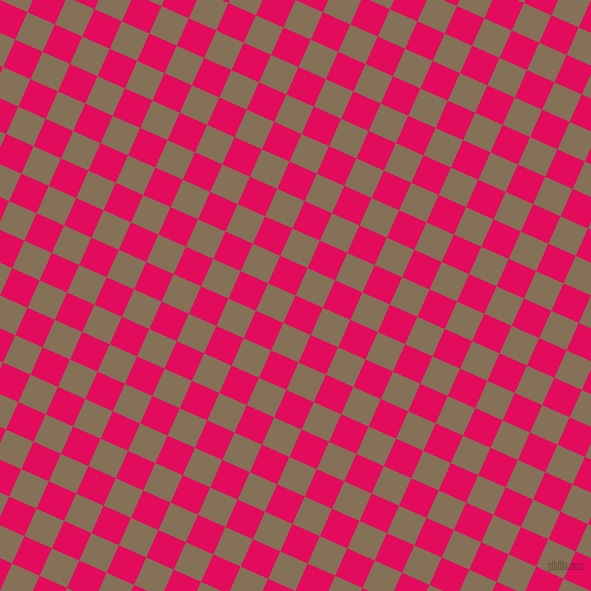 66/156 degree angle diagonal checkered chequered squares checker pattern checkers background, 30 pixel squares size, , Razzmatazz and Cement checkers chequered checkered squares seamless tileable