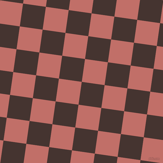 82/172 degree angle diagonal checkered chequered squares checker pattern checkers background, 75 pixel square size, , Rebel and Contessa checkers chequered checkered squares seamless tileable