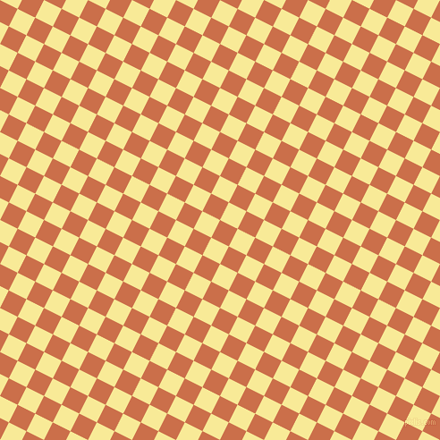 63/153 degree angle diagonal checkered chequered squares checker pattern checkers background, 22 pixel square size, , Red Damask and Picasso checkers chequered checkered squares seamless tileable