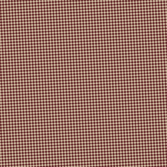 48/138 degree angle diagonal checkered chequered squares checker pattern checkers background, 7 pixel squares size, , Red Devil and Sour Dough checkers chequered checkered squares seamless tileable