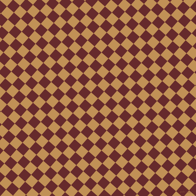 49/139 degree angle diagonal checkered chequered squares checker pattern checkers background, 31 pixel squares size, , Red Devil and Twine checkers chequered checkered squares seamless tileable