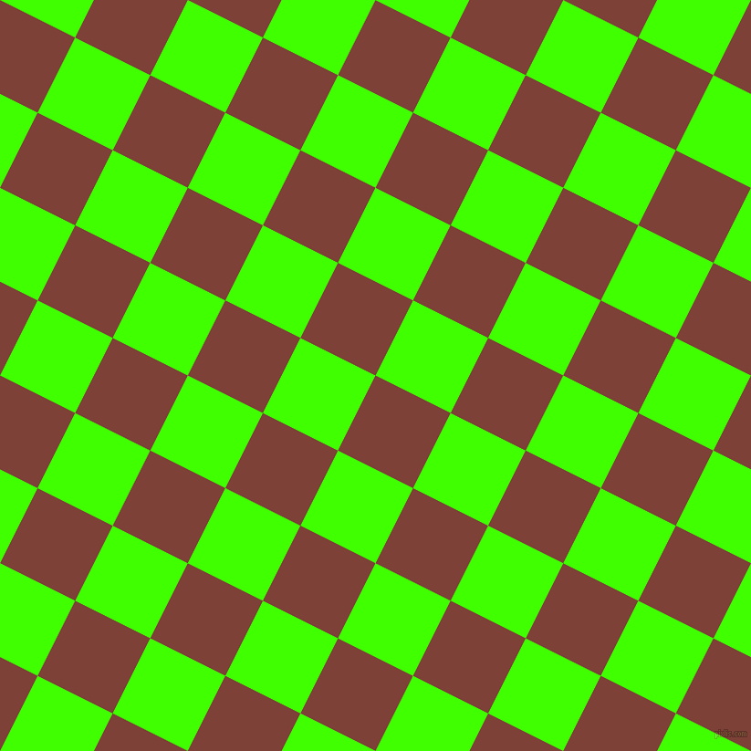 63/153 degree angle diagonal checkered chequered squares checker pattern checkers background, 92 pixel squares size, , Red Robin and Harlequin checkers chequered checkered squares seamless tileable