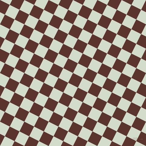 63/153 degree angle diagonal checkered chequered squares checker pattern checkers background, 36 pixel squares size, , Redwood and Ottoman checkers chequered checkered squares seamless tileable
