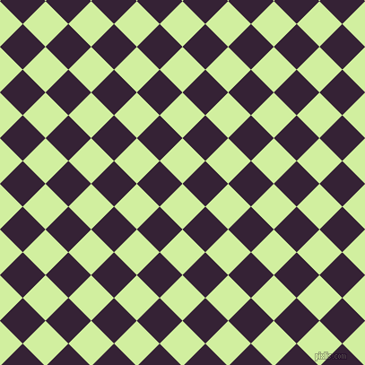 45/135 degree angle diagonal checkered chequered squares checker pattern checkers background, 36 pixel square size, , Reef and Mardi Gras checkers chequered checkered squares seamless tileable