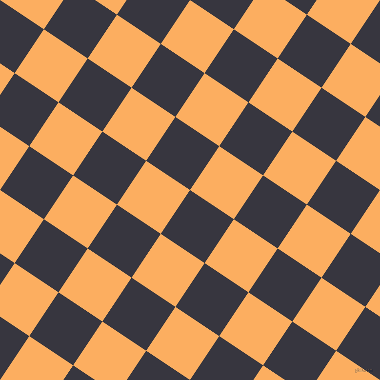 56/146 degree angle diagonal checkered chequered squares checker pattern checkers background, 108 pixel square size, , Revolver and Rajah checkers chequered checkered squares seamless tileable
