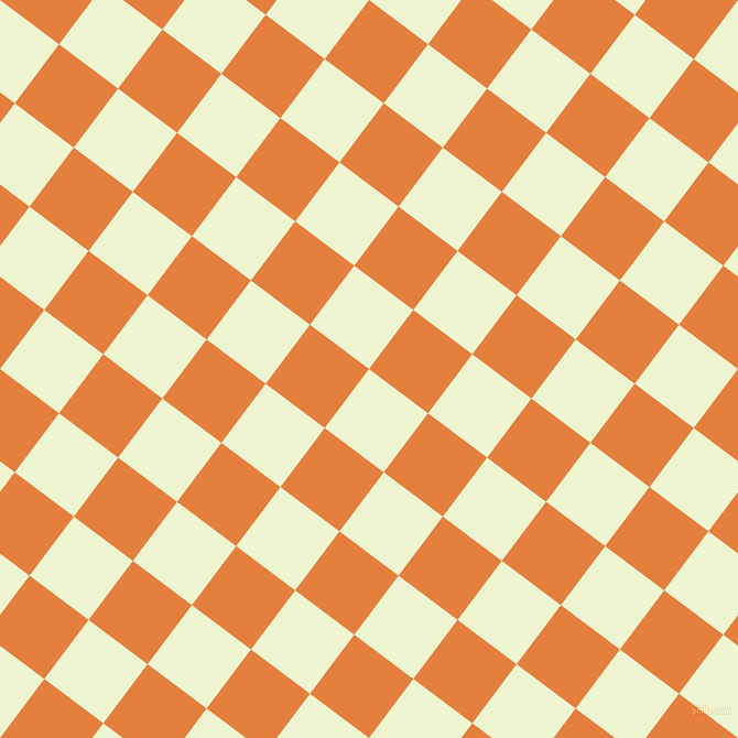 53/143 degree angle diagonal checkered chequered squares checker pattern checkers background, 67 pixel square size, , Rice Flower and Pizazz checkers chequered checkered squares seamless tileable