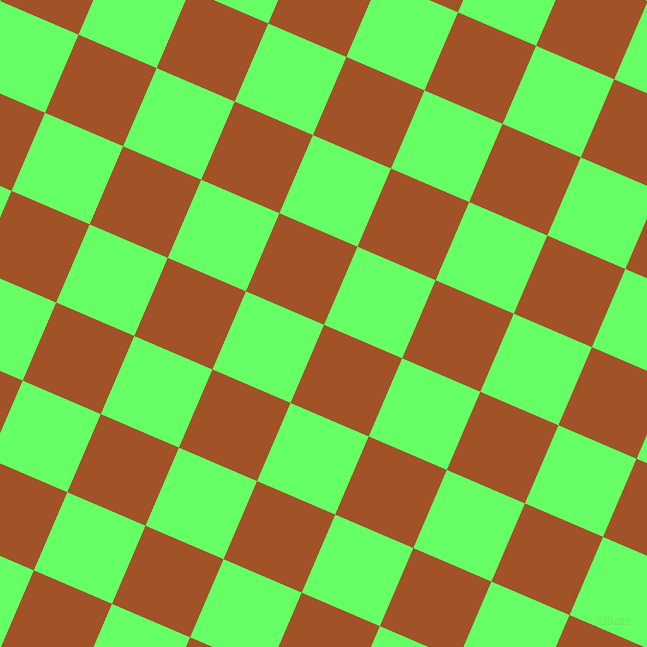 67/157 degree angle diagonal checkered chequered squares checker pattern checkers background, 85 pixel square size, , Rich Gold and Screamin