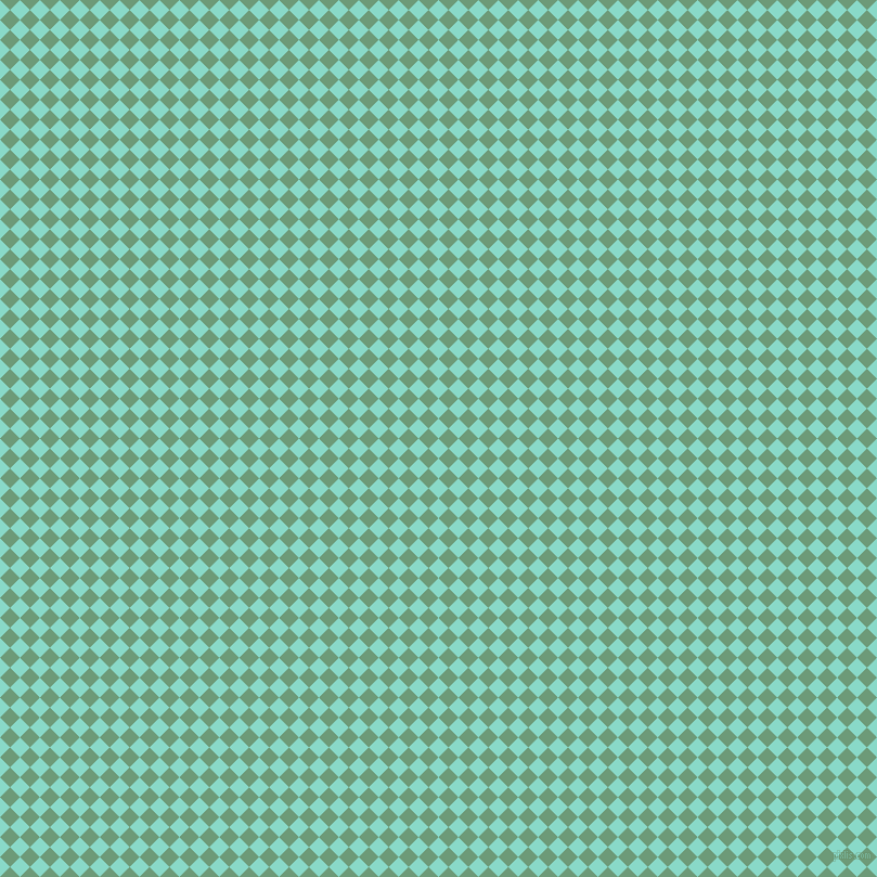 45/135 degree angle diagonal checkered chequered squares checker pattern checkers background, 13 pixel squares size, , Riptide and Oxley checkers chequered checkered squares seamless tileable