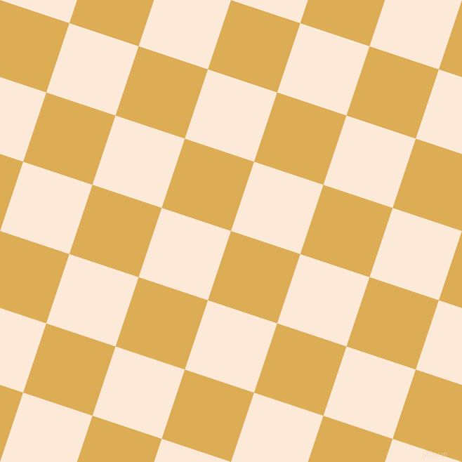 72/162 degree angle diagonal checkered chequered squares checker pattern checkers background, 104 pixel square size, , Rob Roy and Serenade checkers chequered checkered squares seamless tileable