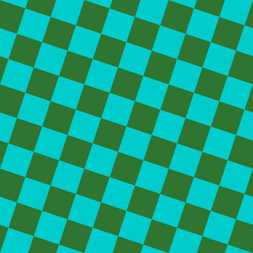 72/162 degree angle diagonal checkered chequered squares checker pattern checkers background, 88 pixel squares size, , Robin