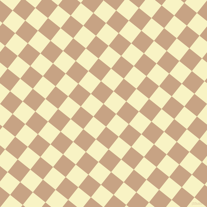 51/141 degree angle diagonal checkered chequered squares checker pattern checkers background, 56 pixel squares size, , Rodeo Dust and Corn Field checkers chequered checkered squares seamless tileable