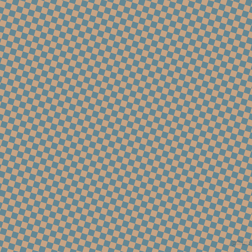 73/163 degree angle diagonal checkered chequered squares checker pattern checkers background, 12 pixel squares size, , Rodeo Dust and Horizon checkers chequered checkered squares seamless tileable
