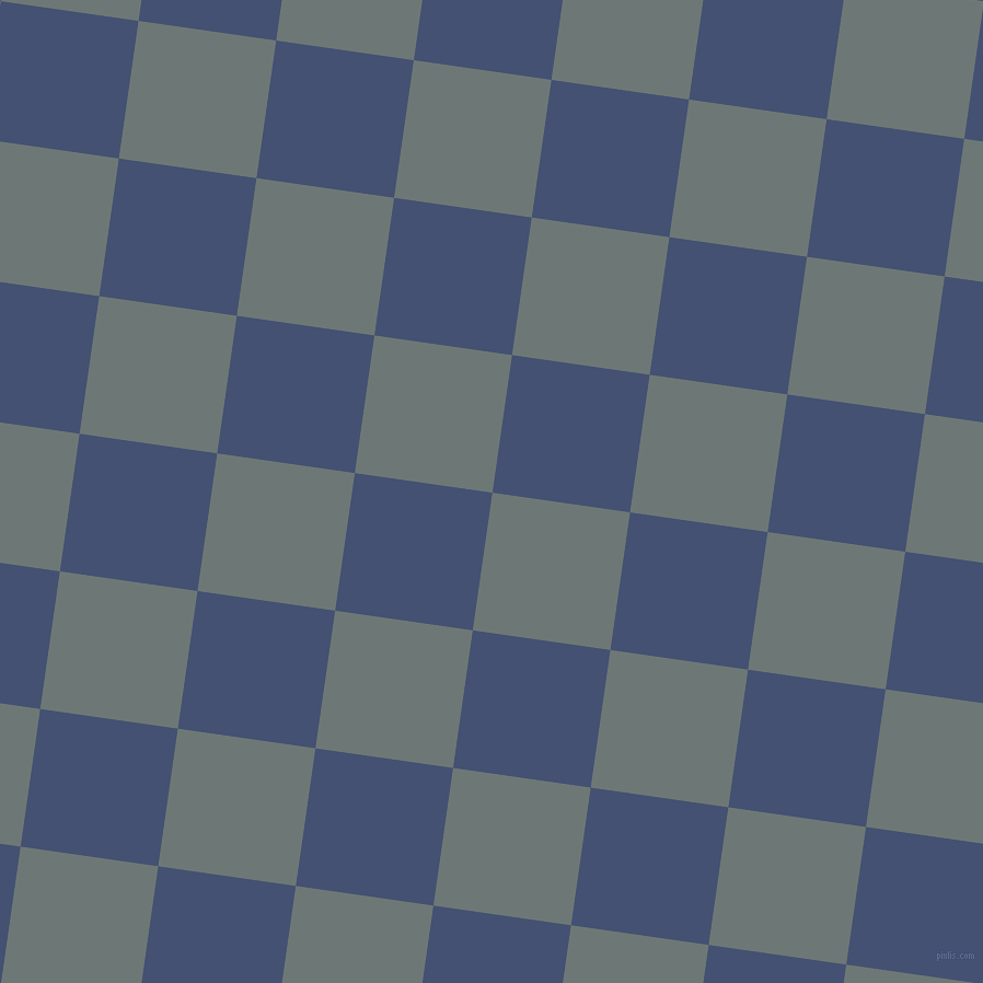 82/172 degree angle diagonal checkered chequered squares checker pattern checkers background, 127 pixel squares size, , Rolling Stone and Astronaut checkers chequered checkered squares seamless tileable