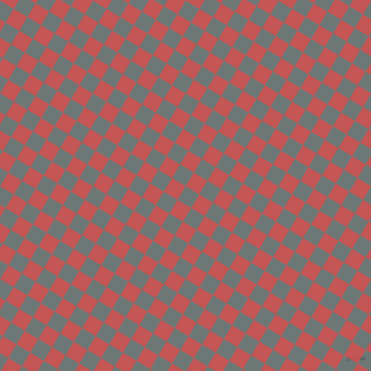 59/149 degree angle diagonal checkered chequered squares checker pattern checkers background, 31 pixel square size, , Rolling Stone and Fuzzy Wuzzy Brown checkers chequered checkered squares seamless tileable