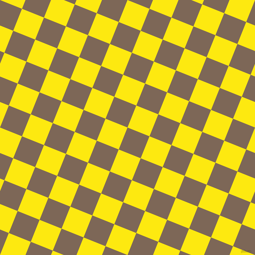 68/158 degree angle diagonal checkered chequered squares checker pattern checkers background, 83 pixel square size, , Roman Coffee and Lemon checkers chequered checkered squares seamless tileable