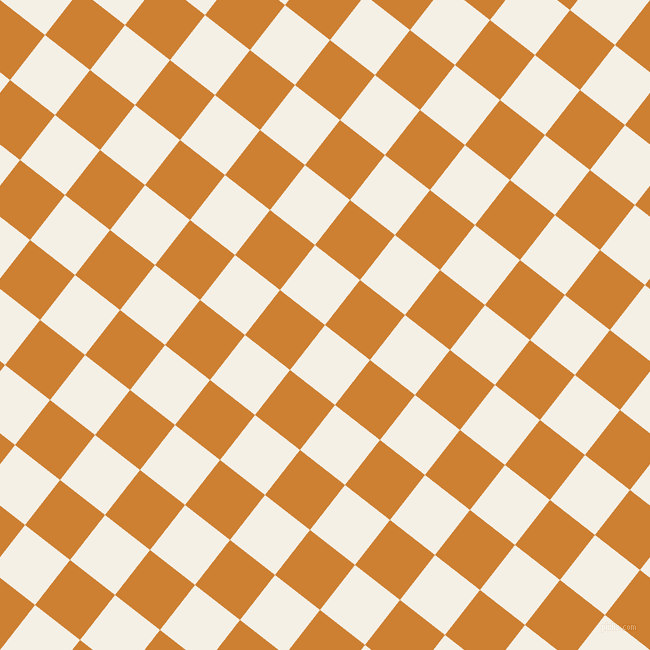 52/142 degree angle diagonal checkered chequered squares checker pattern checkers background, 57 pixel square size, , Romance and Bronze checkers chequered checkered squares seamless tileable