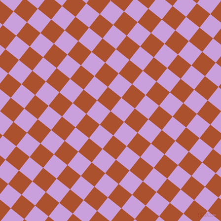 51/141 degree angle diagonal checkered chequered squares checker pattern checkers background, 35 pixel square size, , Rose Of Sharon and Wisteria checkers chequered checkered squares seamless tileable