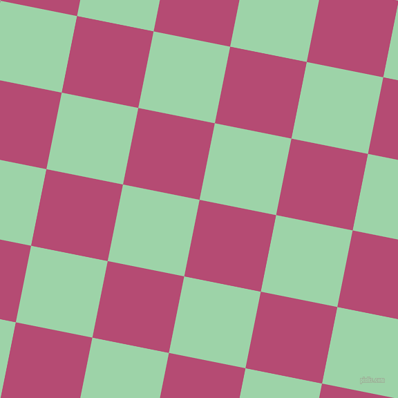 79/169 degree angle diagonal checkered chequered squares checker pattern checkers background, 113 pixel squares size, , Royal Heath and Chinook checkers chequered checkered squares seamless tileable