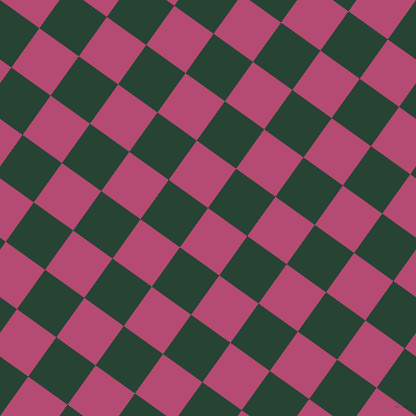 54/144 degree angle diagonal checkered chequered squares checker pattern checkers background, 99 pixel square size, , Royal Heath and Everglade checkers chequered checkered squares seamless tileable