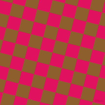 76/166 degree angle diagonal checkered chequered squares checker pattern checkers background, 52 pixel square size, , Ruby and Rusty Nail checkers chequered checkered squares seamless tileable