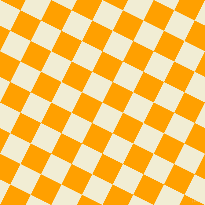 63/153 degree angle diagonal checkered chequered squares checker pattern checkers background, 75 pixel square size, , Rum Swizzle and Orange Peel checkers chequered checkered squares seamless tileable