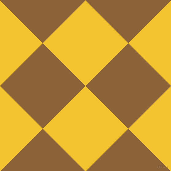 45/135 degree angle diagonal checkered chequered squares checker pattern checkers background, 197 pixel square size, , Saffron and McKenzie checkers chequered checkered squares seamless tileable