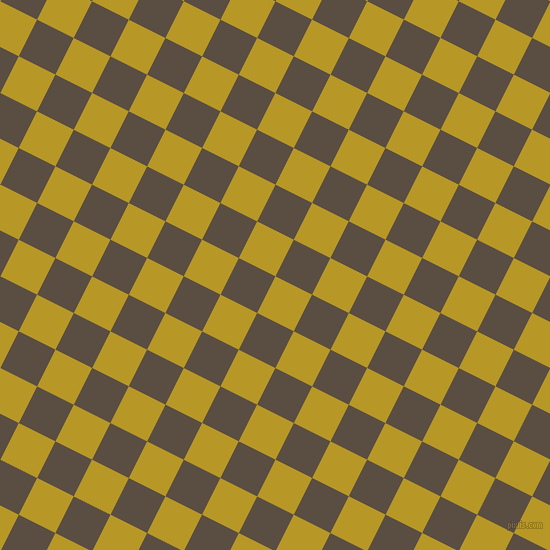 63/153 degree angle diagonal checkered chequered squares checker pattern checkers background, 41 pixel square size, , Sahara and Rock checkers chequered checkered squares seamless tileable