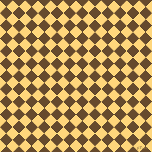 45/135 degree angle diagonal checkered chequered squares checker pattern checkers background, 30 pixel square size, , Salomie and Dallas checkers chequered checkered squares seamless tileable