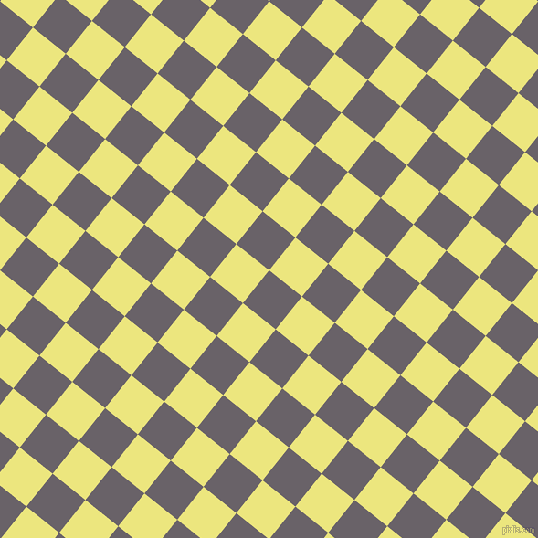51/141 degree angle diagonal checkered chequered squares checker pattern checkers background, 46 pixel squares size, , Salt Box and Texas checkers chequered checkered squares seamless tileable