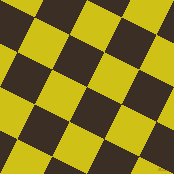 63/153 degree angle diagonal checkered chequered squares checker pattern checkers background, 135 pixel square size, , Sambuca and Bird Flower checkers chequered checkered squares seamless tileable