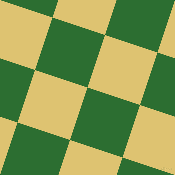 72/162 degree angle diagonal checkered chequered squares checker pattern checkers background, 184 pixel square size, , San Felix and Chenin checkers chequered checkered squares seamless tileable