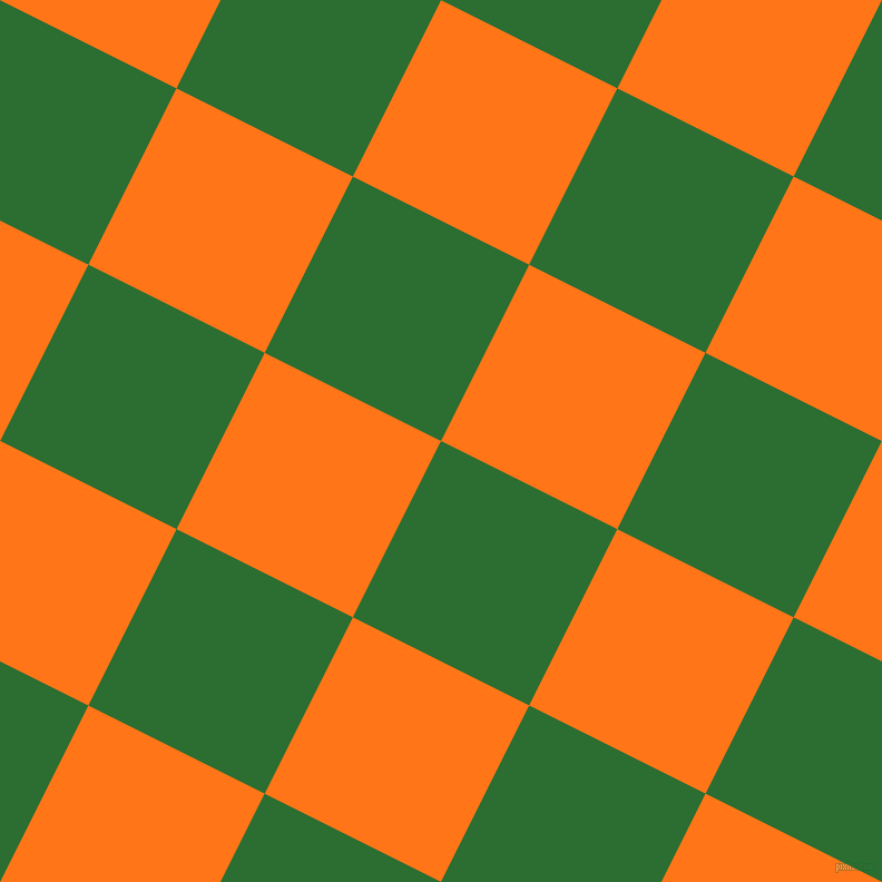 63/153 degree angle diagonal checkered chequered squares checker pattern checkers background, 177 pixel squares size, , San Felix and Pumpkin checkers chequered checkered squares seamless tileable